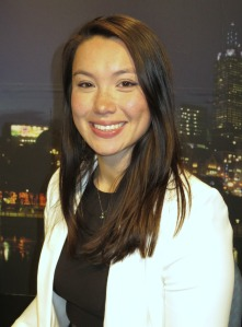 Nadia Wu